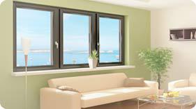 окна пвх производство и установка