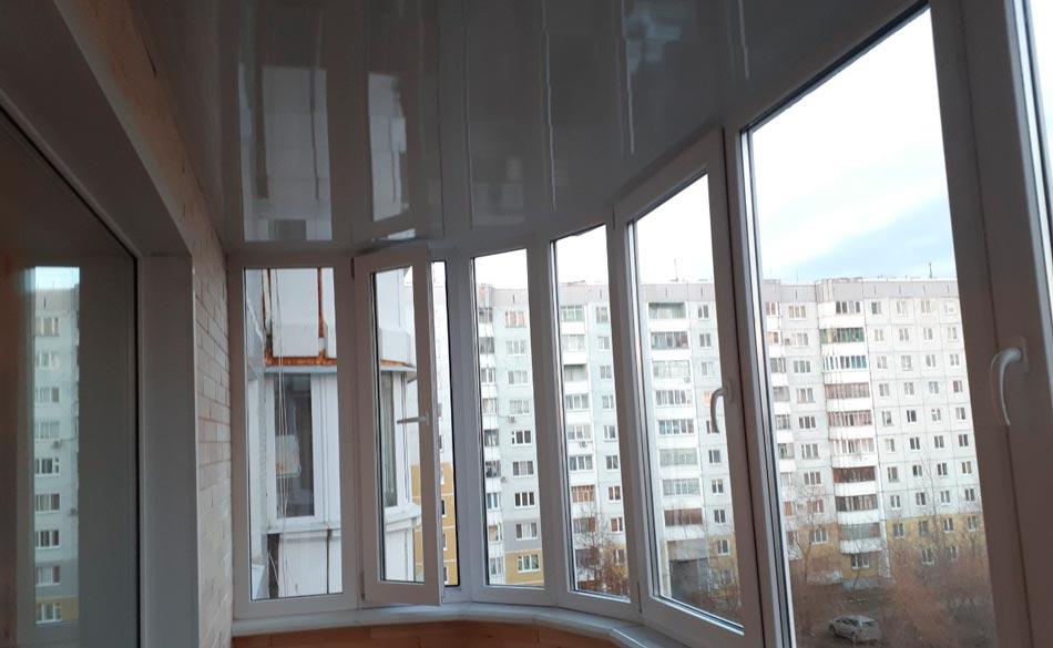 ремонт пластиковых окон в Перми и Пермском крае