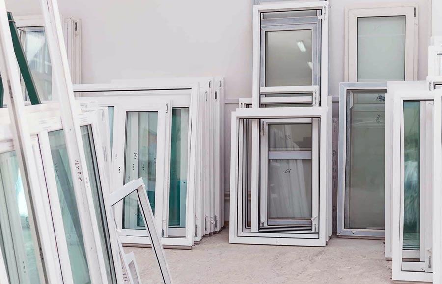 пластиковые окна дилерам