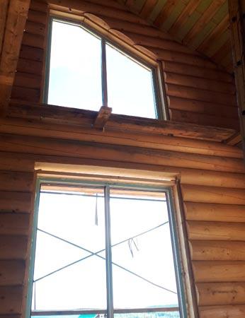 окна пвх Пермь